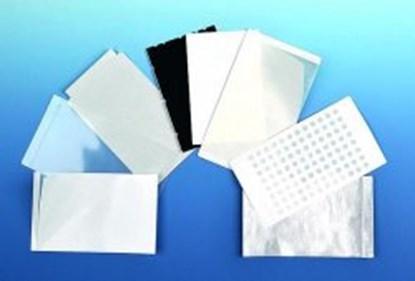 Slika za sealing film for pcr- micro plates 96 we