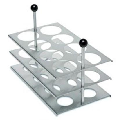 Slika za butyrometer rack