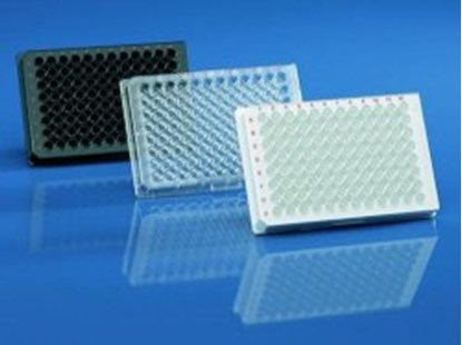 Slika za microplates cellgrade