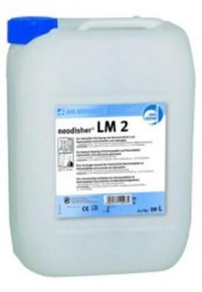 Slika za neodisherr lm 2, 10 l canister