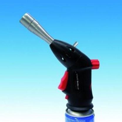 Slika za easyflame cv 360 adapter