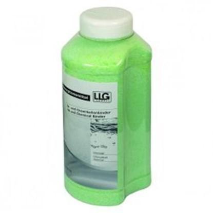 Slika za llg-absorbent, 5kg