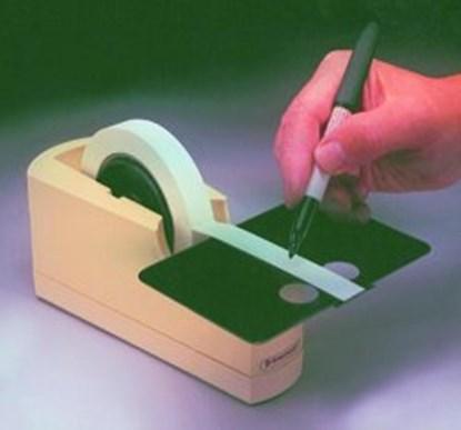 Slika za adhesive tape dispenser