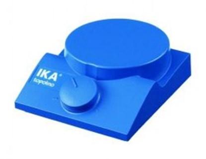 Slika za magnetska mješalica topolino