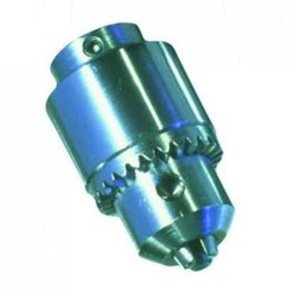 Slika za chuck, clamping range 10.5 mm