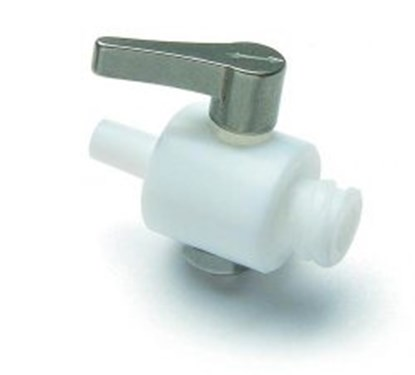 Slika za inert gas sampling valve