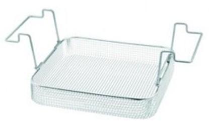 Slika za basket k 6, stainless steel