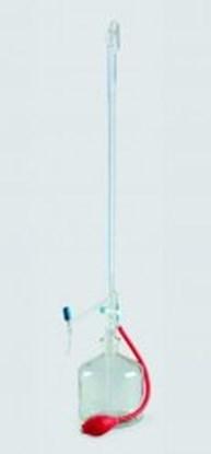 Slika za bireta automatska prozirna 25 ml