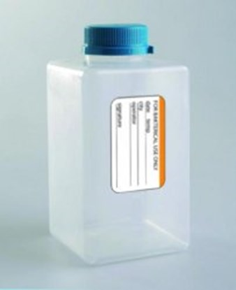 Slika za SAMPLE BOTTLES, 500 ML