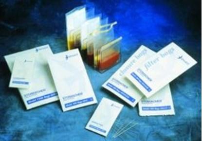 Slika za stomacher bags with tissue insert