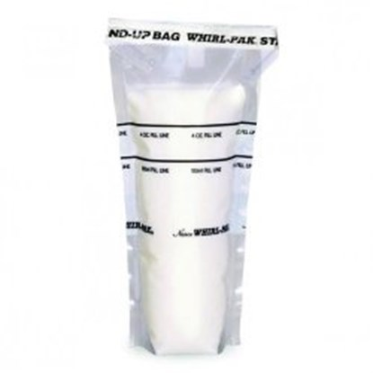 Slika za whirl-pakr sample bags 125x380 mm