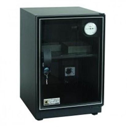 Slika za automatic desiccator rt-48c