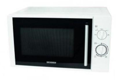 Slika za microwave severin mw 7873 ws/sw
