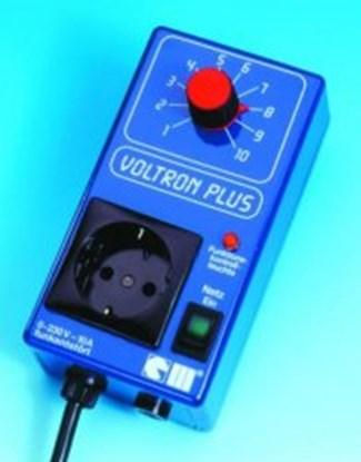Slika za power controller voltron plus f