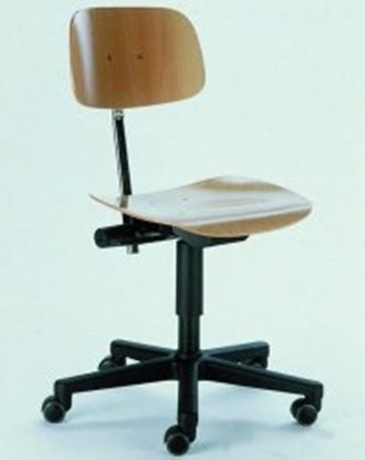 Slika za chair 581 r