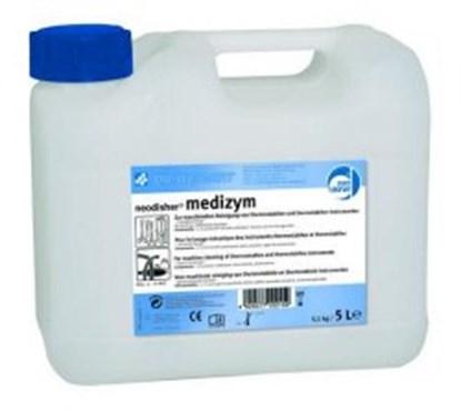 Slika za neodisherr medizym, 20 l canister