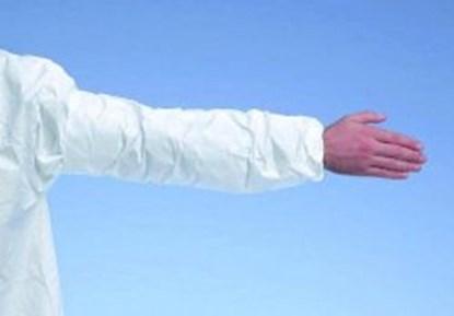 Slika za sleeve protector tyvekr 500 arm cuff