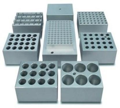 Slika za aluminium block for
