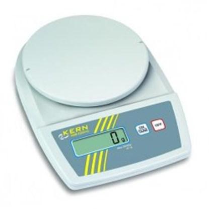 Slika za compact balance emb 600-2