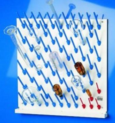 Slika za draining boards,pvc,400x400 mm