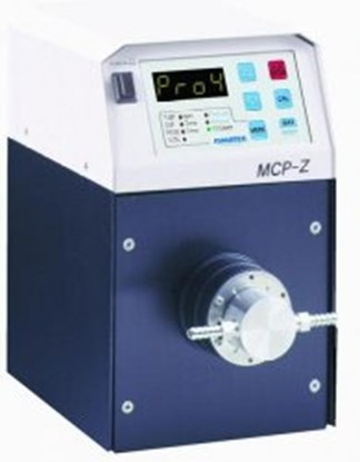 Slika za MAGNET FüR MCP-Z-PROCESS