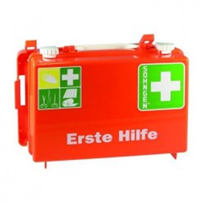 Slika za first aid case mt-cd