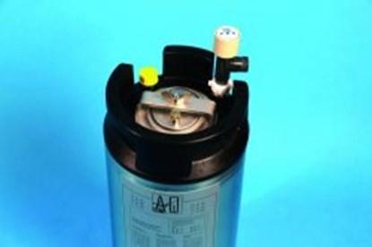 Slika za conductivity meter lfš 3d