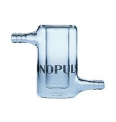 Slika za cooling vessel kg 3, 15 ml