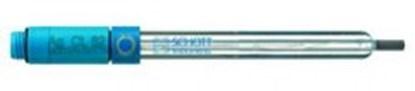 Slika za electrode ag 6280