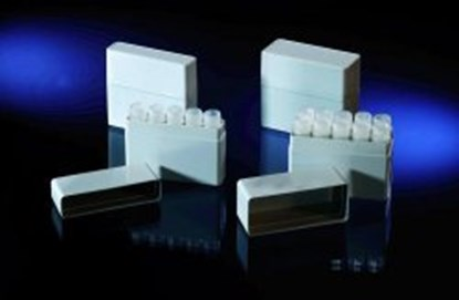 Slika za ampoule boxes,for 10 ml,pack of 200