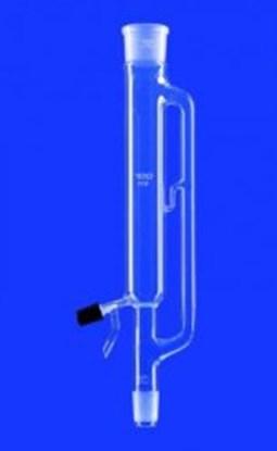 Slika za extractor heads for specific light solve
