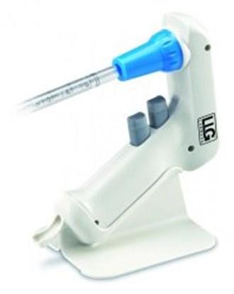Slika za llg-electrical pipette pump plus