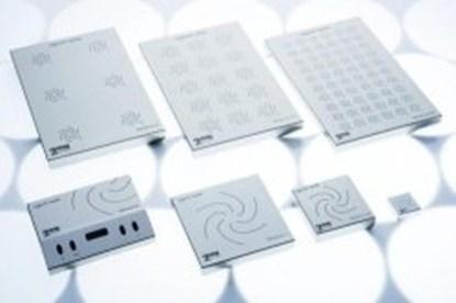 Slika za magnetic stirr system mixdrive 1 xs