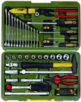 """Slika za laboratory tool box proxxon 1/2"""""""