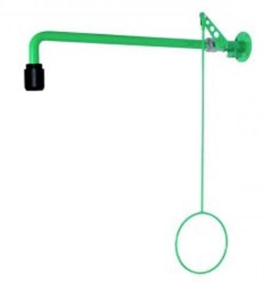 Slika za body shower classicline