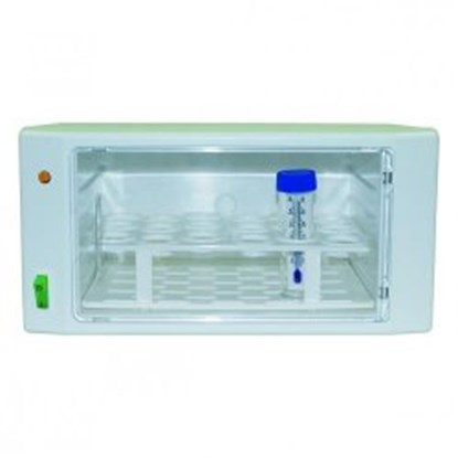 Slika za cultura m incubator (230 v)