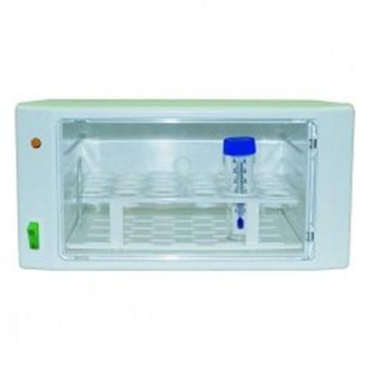 Slika za cultura m bundle, incubator (230v)