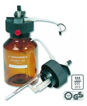 Slika za acurex compact 501 dispenser 0.2-2ml