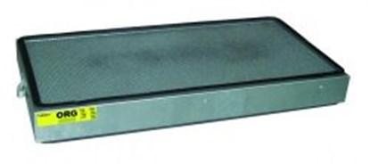 Slika za active charcoal filter h series