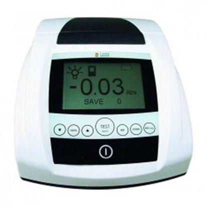 Slika za Cell density meter DSM-Micro