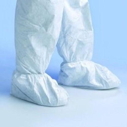 Slika za disposable overshoe tyvekr 500 overshoe,