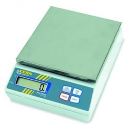 Slika za electronic precision balance 440-45n