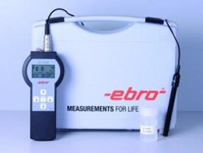 Slika za c-elektrode at 830 c