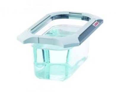Slika za transparent bath tank bt9
