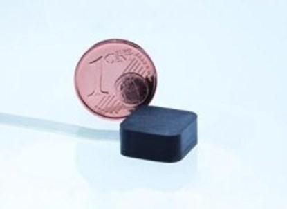 Slika za magnetic stirr system cuvettemixdrive 1