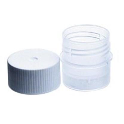 Slika za cryoeliter tissue vials 5 ml