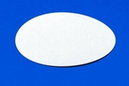 Slika za membrane filters,gelatine,white,sterile