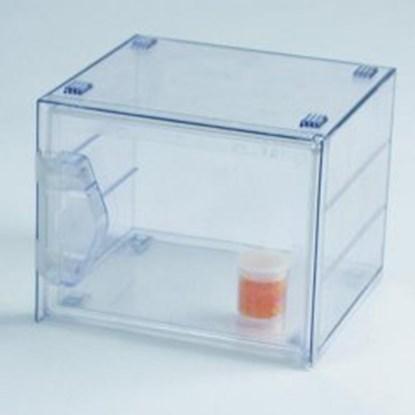 Slika za desiccator cabinet,transparent pc,