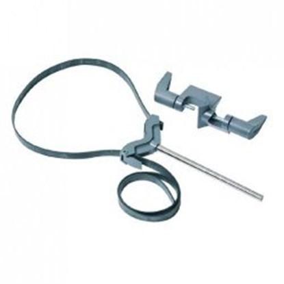 Slika za clamp holder with bosshead