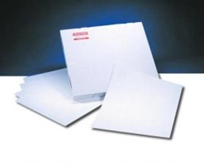 Slika za gel blotting paper gb 003